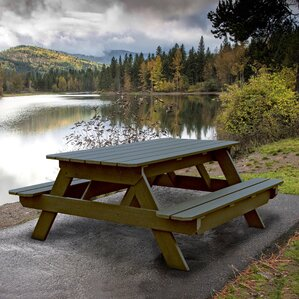 liberty picnic table - Picnic Tables For Sale