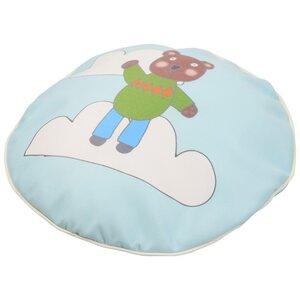 Sitzsack Bannow Teddy von Wrigglebox