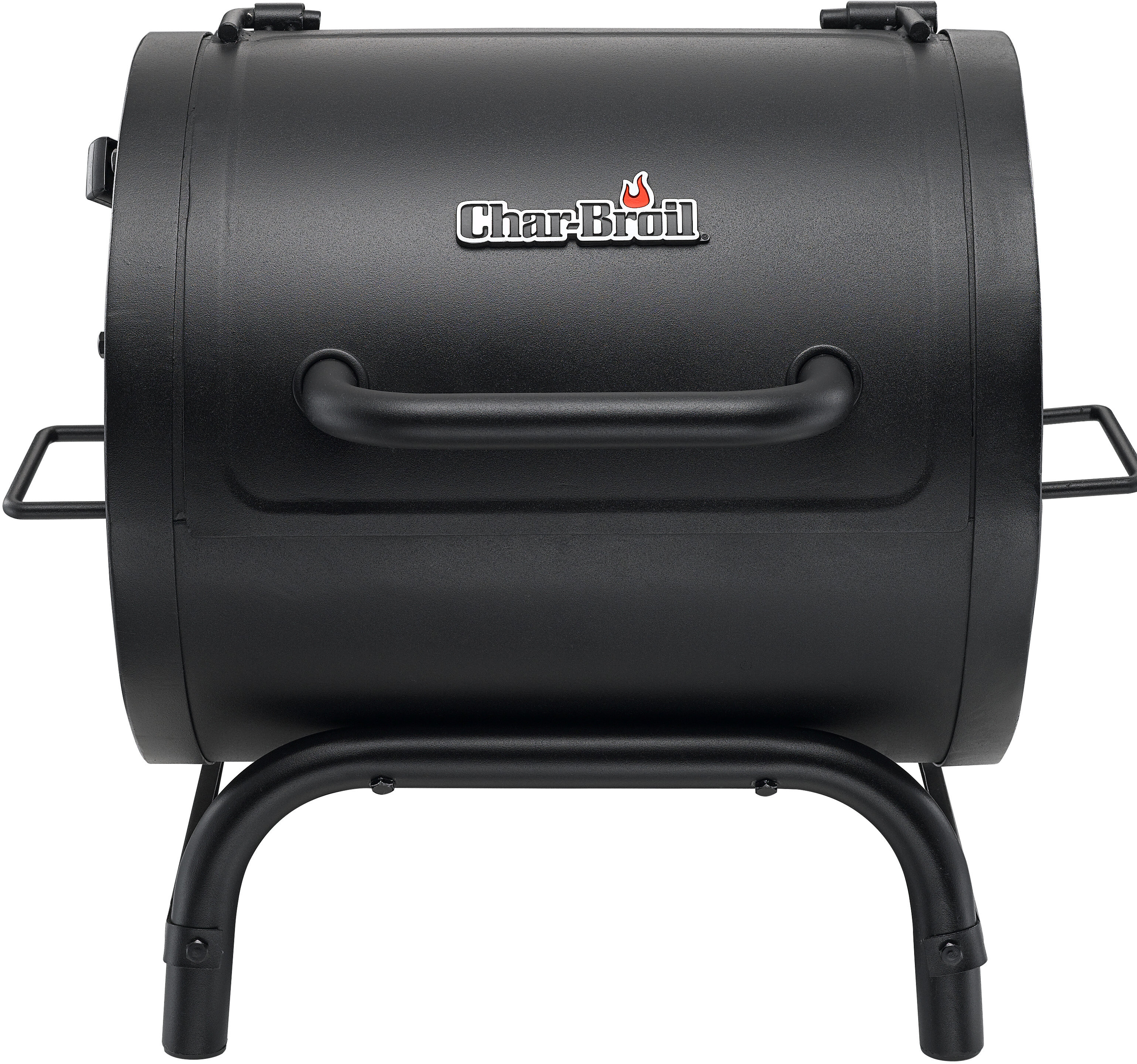 Charbroil American Gourmet Portable Tabletop Charcoal Grill Reviews Wayfair