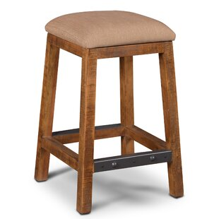 Bridgeman 26 Bar Stool