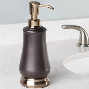 oil rubbed bronze bathroom accessories. Save to Idea Board  Bronze Champagne Bathroom Accessories You ll Love Wayfair