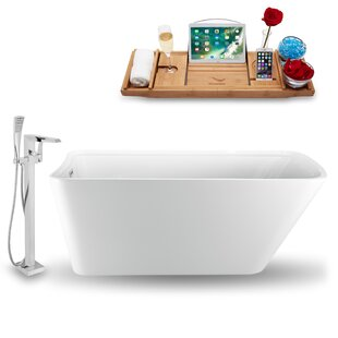Garden Tub Tray Wayfair