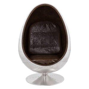 Papasansessel Egg von Kokoon