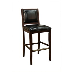Bryant Bar Stool (Set of 2) by American H..