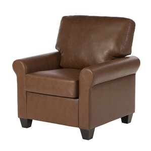 Club Accent Chairs You Ll Love Wayfair