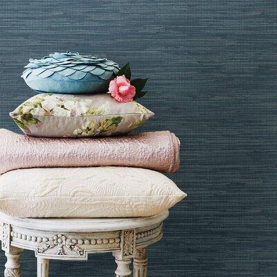 Peel and Stick Wallpaper You'll Love   Wayfair