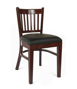 Slatback Side Chair (Set of 2)