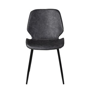 Justa Dining Chair by Williston Forge