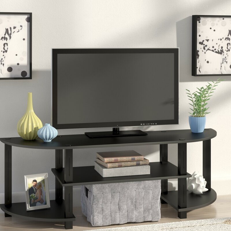 Zipcode Design Tracy Tv Stand For Tvs Up To 42 Reviews Wayfair