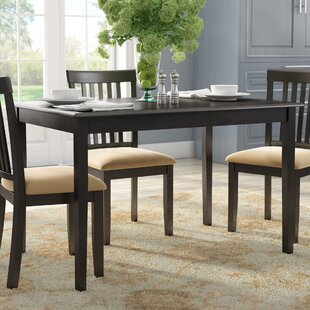 Oneill Dining Table New