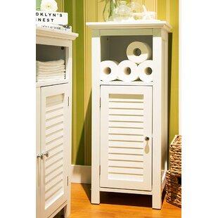 Bathroom Cabinets Youu0027ll Love