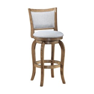 finest selection 60f71 6edb6 French Country Bar Height Bar Stools You'll Love in 2019 ...