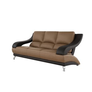 Sofa by Global Furniture USA
