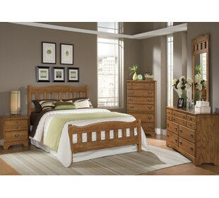 Young Adult Bedroom Sets | Wayfair