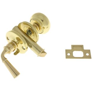 Latches Catches and Bolts Door Hardware Accessories  sc 1 st  Wayfair & Latches Catches and Bolts Door Hardware Accessories You\u0027ll Love ...