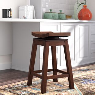 26 Inch Counter Stools Swivel Wayfair