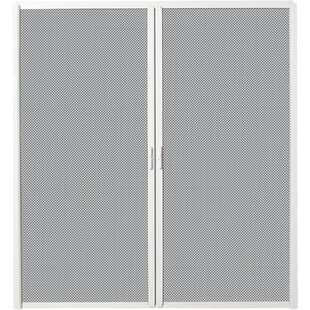 Exterior Screen Door | Wayfair