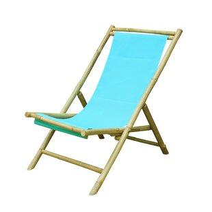 Sling Chair Indoor