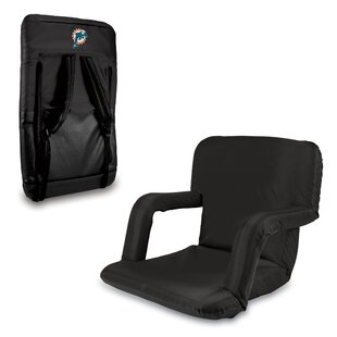 3228220f2af NFL Digital Print Ventura Reclining Stadium Seat with Cushion. By ONIVA™.   73.99 84.95. 5