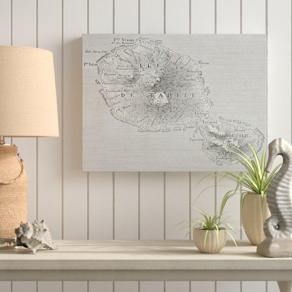 Highland Dunes 'Map of Tahiti Island, French Polynesia ... on printable map of papua new guinea, printable map of martinique, printable map of lithuania, printable map of morocco, printable map of estonia, printable map of albania, printable map of yemen, printable map of benin, printable map of chad, printable map of saint lucia, printable map of the florida keys, printable map of haiti, printable map of hispaniola, printable map of polynesia, printable map of united arab emirates, printable map of malawi, printable map of moldova, printable map of monaco, printable map of mozambique, printable map of hawaii big island,