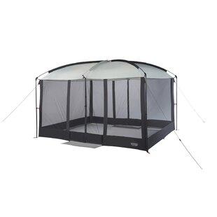 Coleman Screen Tent | Wayfair