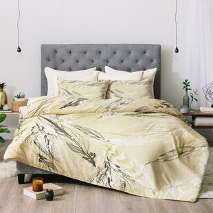 a1aeca11e9 Pattern State Feather Comforter Set
