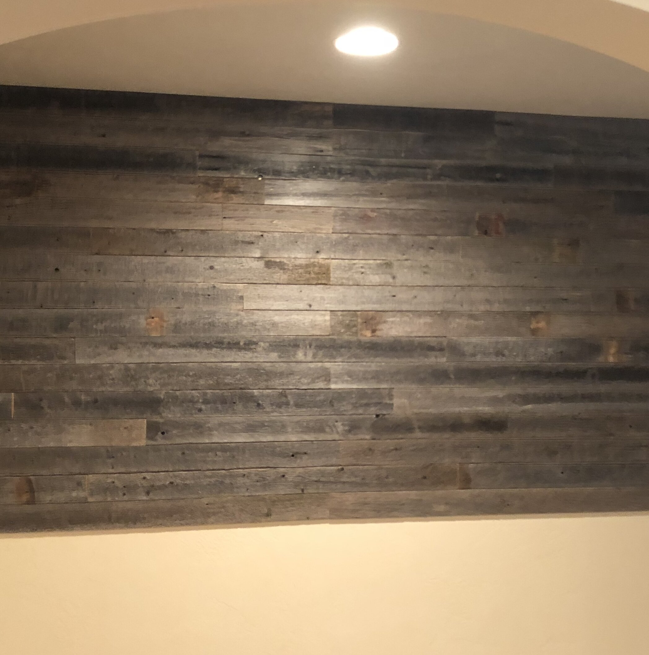 Find the Perfect Peel & Stick Wall Paneling | Wayfair