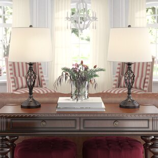 Lamp Sets You\'ll Love   Wayfair
