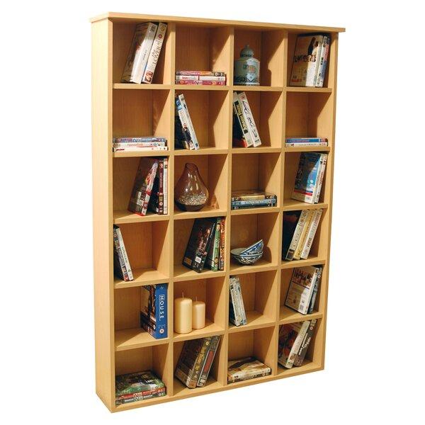 house additions multimedia storage rack reviews. Black Bedroom Furniture Sets. Home Design Ideas