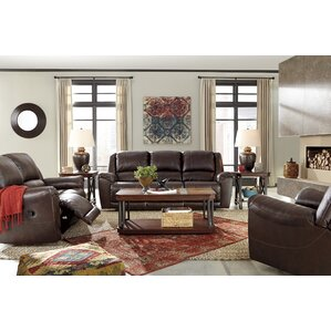 Strathmore Configurable Living Room Set by R..
