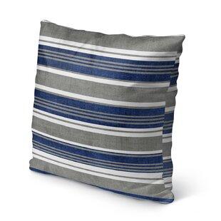 Royal Blue Throw Pillows Wayfair