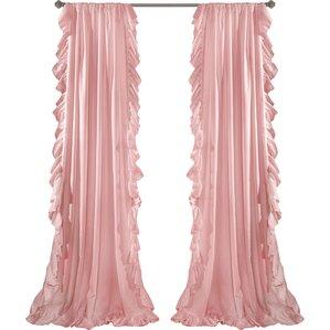 Shop 1 759 Kids Curtains Wayfair