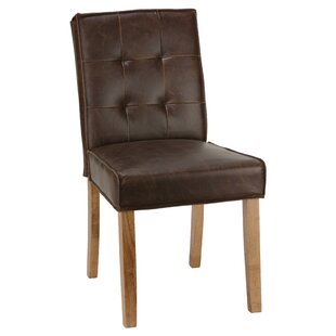 Alamo Side Chair (Set of 2)