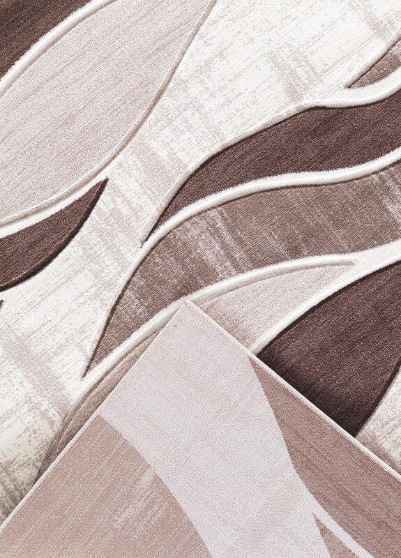 Ebern designs aguirre beige indoor outdoor area rug for Indoor navigation design