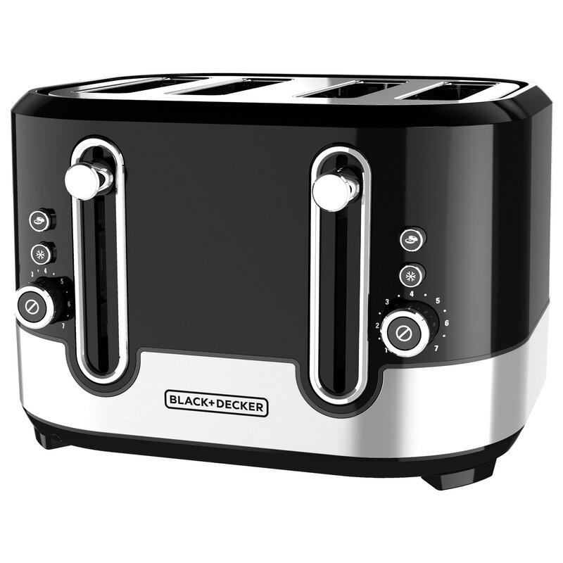 departments slice and toasters jarrold electrical scene kenwood house toaster norwich kitchen kettles home slot