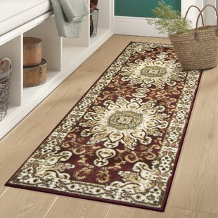 Carpet Runners For Wood Floors Wayfair