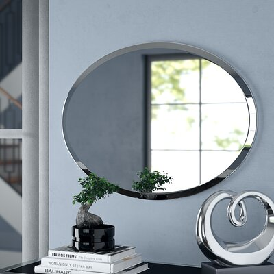Full Length Mirrors For Sale Nz