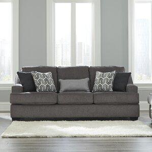 Nicholls Living Room Set b..