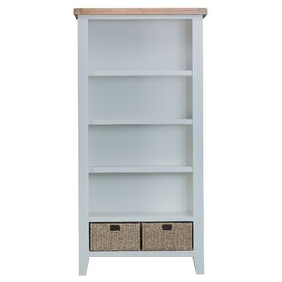 wall units interiors bookcase furniture canalside bookcases and custom unit bespoke