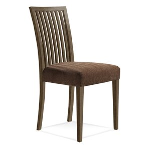 Bolds Wood Side Chair by Brayden Studio
