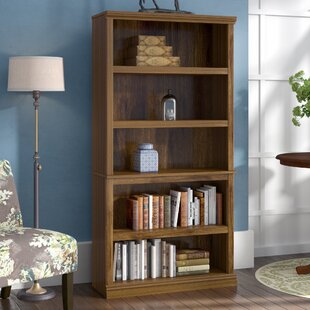 Deep Greater Than 20 Inches Standard 10 Bookcases