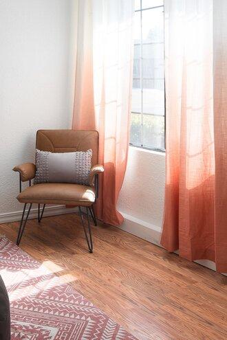 The 4 pieces every 20 something s bedroom needs wayfair - Bedroom ideas for twenty somethings ...