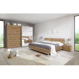 Anpassbares Schlafzimmer-Set London von Wimex