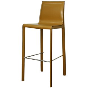 Thorsen 29.5 Bar Stool (Set of 2)