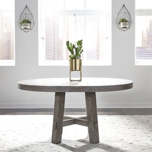 Tapscott Extendable Dining Table
