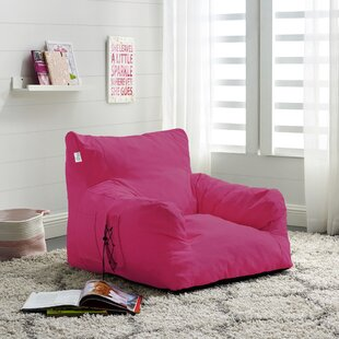 e9a4c134026d ... Bean bag sofa  Childproof Closure  Yes  Weight Capacity  250 lb. Opens  in a new tabNew. Save. Quickview