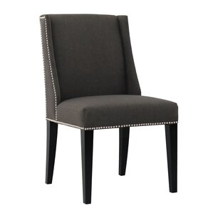 Veronica Upholstered Dining Chair by Darby Home Co