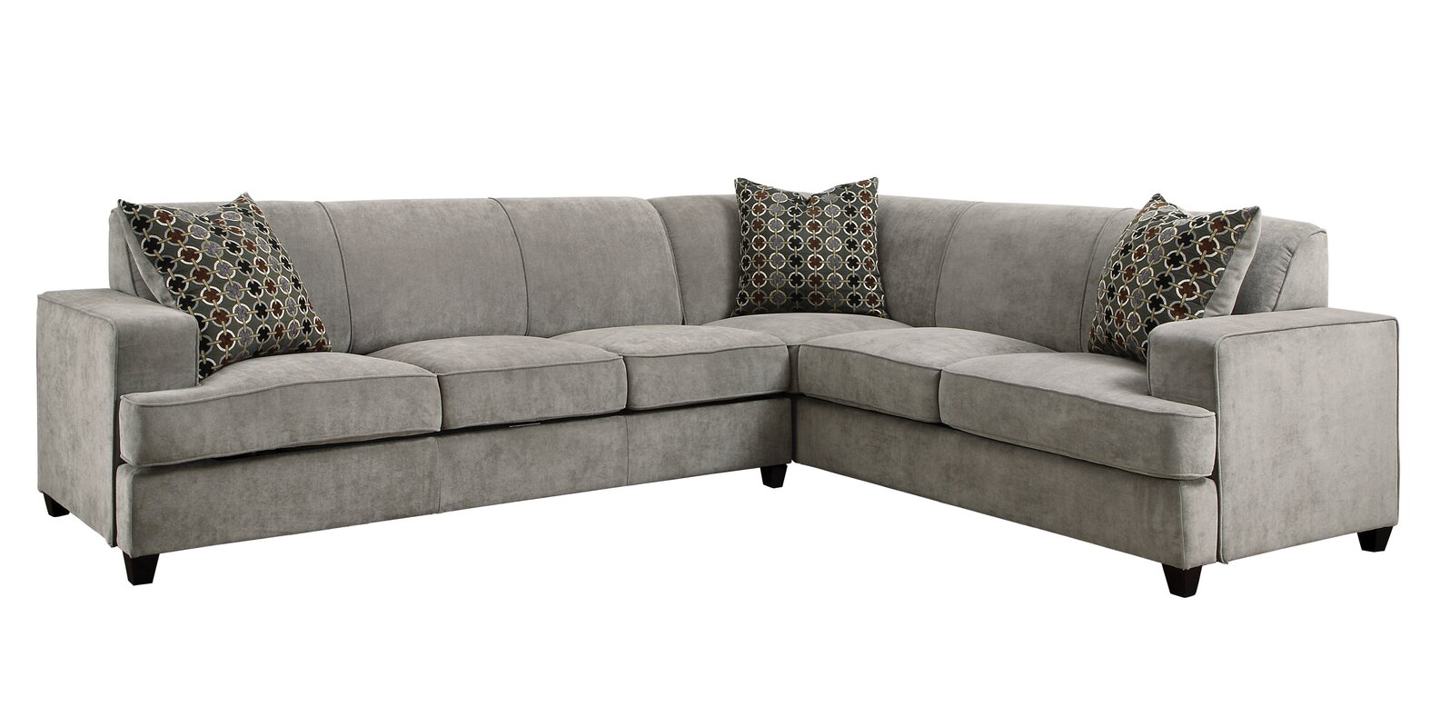 canada with products sectionals sleeper store memories furniture showhome in img made sofas sectional calgary custom