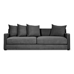 Flipside Sleeper Sofa by G..