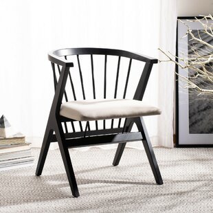 Thornhill Spindle Dining Chair (Set of 2)